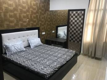 1800 sqft, 4 bhk IndependentHouse in Builder Double Storey Sector 21, Panchkula at Rs. 1.5000 Cr