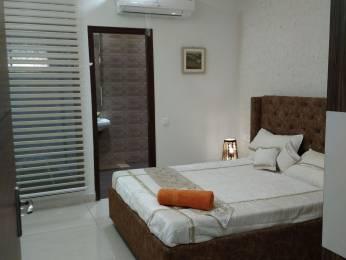 1850 sqft, 3 bhk Apartment in Builder city heights peer muchalla Peer Muchalla, Zirakpur at Rs. 42.0000 Lacs