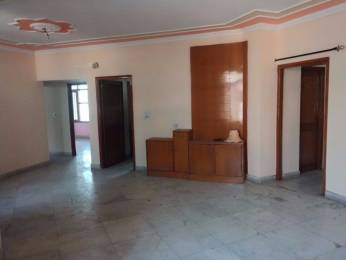 1850 sqft, 3 bhk Apartment in Builder Group Housing Society Sector 20, Panchkula at Rs. 68.0000 Lacs