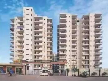 1575 sqft, 3 bhk Apartment in Builder Residencia Ambala Chandigarh Expressway, Panchkula at Rs. 51.9000 Lacs