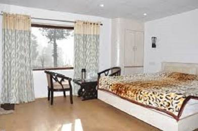 2250 sqft, 3 bhk IndependentHouse in Builder Residential house Sector 11, Panchkula at Rs. 2.2500 Cr