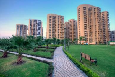 2150 sqft, 3 bhk Apartment in Suncity Parikrama Sector 20, Panchkula at Rs. 1.3000 Cr
