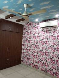 1860 sqft, 3 bhk Apartment in Builder ghs 94 Sector 20, Panchkula at Rs. 95.0000 Lacs