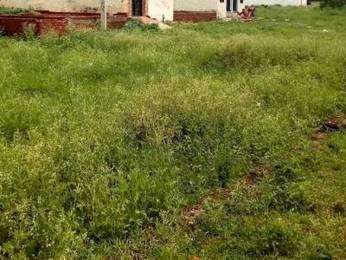 4500 sqft, Plot in Builder huda plot Sector 2, Panchkula at Rs. 3.7500 Cr