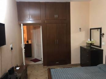 2250 sqft, 3 bhk IndependentHouse in Builder Residential house sector 7, Panchkula at Rs. 3.0000 Cr