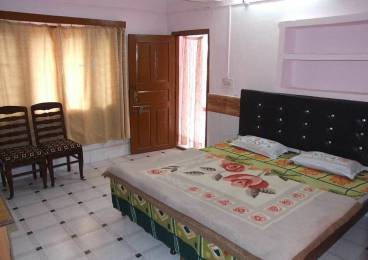 4500 sqft, 4 bhk IndependentHouse in Builder Residential House 4 Sector MDC, Panchkula at Rs. 4.2500 Cr