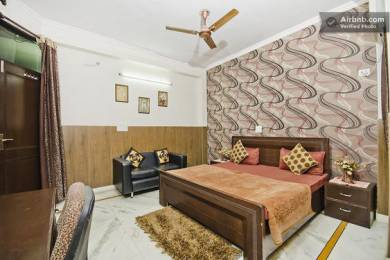 2265 sqft, 3 bhk IndependentHouse in Builder huda house Sector 12A, Panchkula at Rs. 1.8000 Cr