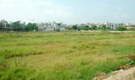 500 sqft, Plot in Builder huda house Sector 2, Panchkula at Rs. 3.7500 Cr