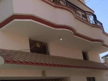 1440 sqft, 4 bhk Villa in Builder Project Sunderpur, Varanasi at Rs. 80.0000 Lacs