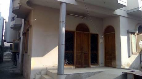 3500 sqft, 8 bhk Villa in Builder Project Bhelupur, Varanasi at Rs. 3.5000 Cr