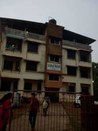 482 sqft, 1 bhk Apartment in Builder Siddhi Sai Residency Kankavli, Sindhudurg at Rs. 15.0000 Lacs