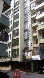 650 sqft, 1 bhk Villa in Builder medtiya nagar Mira Road East, Mumbai at Rs. 43.0000 Lacs