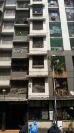 550 sqft, 1 bhk Apartment in Sonam New Golden Nest Ph 14 Mira Road East, Mumbai at Rs. 42.0000 Lacs