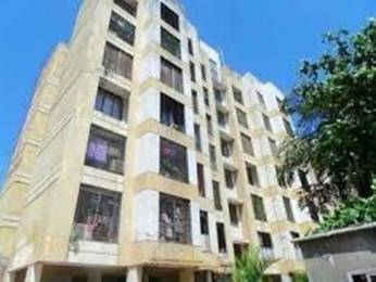 650 sqft, 1 bhk Apartment in Ranawat Heights Mira Road East, Mumbai at Rs. 45.0000 Lacs