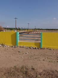 1500 sqft, Plot in Builder Project Chengalpattu, Chennai at Rs. 8.2500 Lacs
