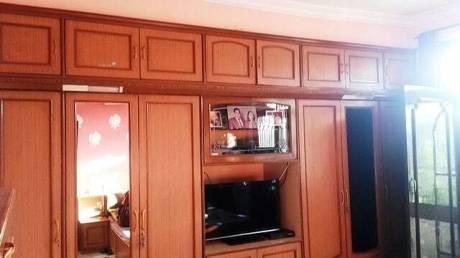 1100 sqft, 2 bhk Apartment in Builder Project Civil Lines, Jaipur at Rs. 12000