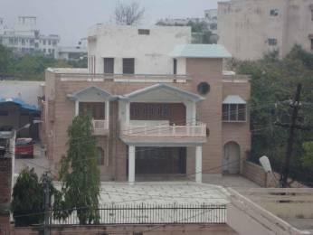 700 sqft, 1 bhk BuilderFloor in Builder Project Bani Park, Jaipur at Rs. 6000