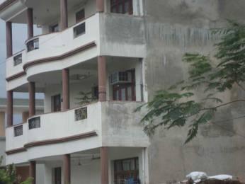 1200 sqft, 2 bhk Apartment in Builder Project Civil Lines, Jaipur at Rs. 11000