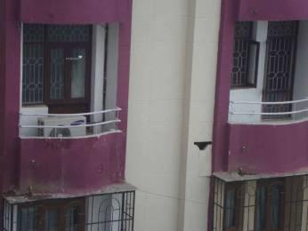1200 sqft, 2 bhk BuilderFloor in Builder Project Civil Lines, Jaipur at Rs. 20000