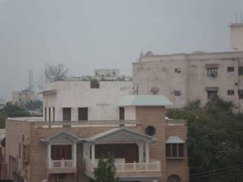 1100 sqft, 2 bhk BuilderFloor in Builder Project C Scheme, Jaipur at Rs. 14500
