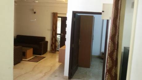 900 sqft, 2 bhk BuilderFloor in Builder Project Ambabari Jaipur, Jaipur at Rs. 10000