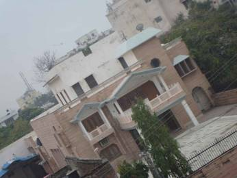 900 sqft, 2 bhk BuilderFloor in Builder Project Ambabari Jaipur, Jaipur at Rs. 9000