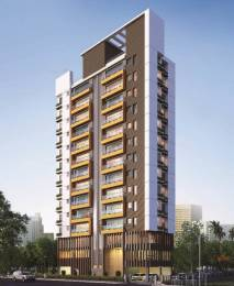 1634 sqft, 3 bhk Apartment in Shivam Shivam Astera E M Bypass, Kolkata at Rs. 1.3000 Cr