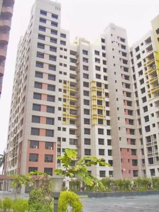 1184 sqft, 2 bhk Apartment in Ekta Developers Floral Tangra, Kolkata at Rs. 75.0000 Lacs
