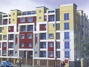 1146 sqft, 2 bhk Apartment in Mittals Rishi Enclave Rajarhat, Kolkata at Rs. 40.0000 Lacs