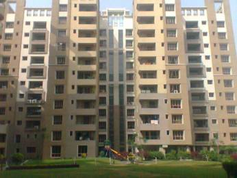 1598 sqft, 3 bhk Apartment in Builder Ekta Oleander Radhanath Chowdhury Road, Kolkata at Rs. 1.0000 Cr