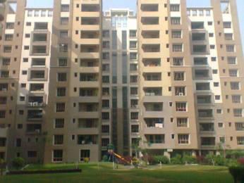 1712 sqft, 3 bhk Apartment in Builder Ekta Oleander Radhanath Chowdhury Road, Kolkata at Rs. 1.1500 Cr