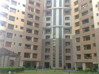 1264 sqft, 3 bhk Apartment in Builder Ekta Oleander Radhanath Chowdhury Road, Kolkata at Rs. 90.0000 Lacs