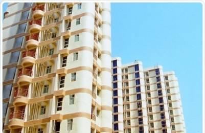 1077 sqft, 2 bhk Apartment in Shrachi Greenwood Nook Haltu, Kolkata at Rs. 90.0000 Lacs