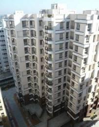 979 sqft, 2 bhk Apartment in West Ruchira Residency Haltu, Kolkata at Rs. 78.5000 Lacs