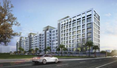 2688 sqft, 4 bhk Apartment in PS Srijan PS The Address E M Bypass, Kolkata at Rs. 3.5000 Cr