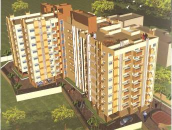 1413 sqft, 2 bhk Apartment in Builder Project Convent Road, Kolkata at Rs. 1.2500 Cr