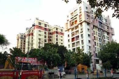 1600 sqft, 3 bhk Apartment in Merlin Residency I Prince Anwar Shah Rd, Kolkata at Rs. 1.5000 Cr