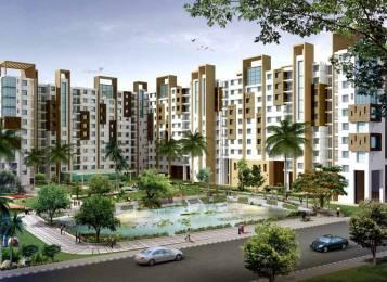 1845 sqft, 4 bhk Apartment in Ideal Ideal Regency Joka, Kolkata at Rs. 80.0000 Lacs