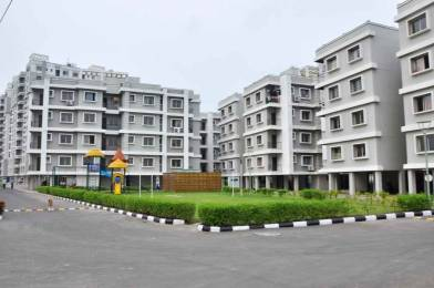 895 sqft, 3 bhk Apartment in Srijan Greenfield City Classic Behala, Kolkata at Rs. 30.0000 Lacs