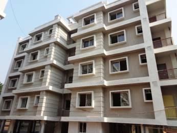 720 sqft, 2 bhk Apartment in Srijan Greenfield City Classic Behala, Kolkata at Rs. 26.0000 Lacs