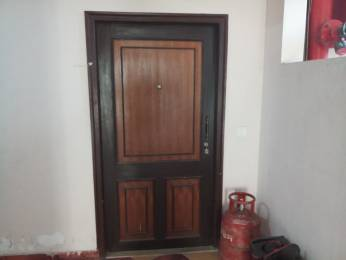 1201 sqft, 2 bhk Apartment in Merlin Jabakusum Alipore, Kolkata at Rs. 70.0000 Lacs