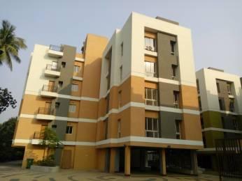1208 sqft, 3 bhk Apartment in Vinayak Citrus Cove Narendrapur, Kolkata at Rs. 62.0000 Lacs