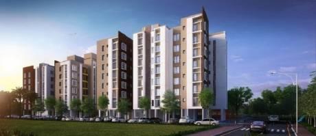 1601 sqft, 3 bhk Apartment in PS Equinox Tangra, Kolkata at Rs. 79.0000 Lacs