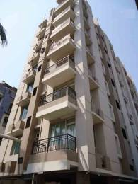1043 sqft, 2 bhk Apartment in Prudent Habitat Tangra, Kolkata at Rs. 65.0000 Lacs