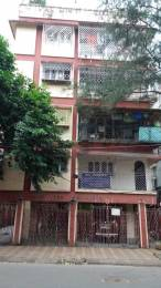 2000 sqft, 4 bhk Apartment in Builder Project Panditiya Road, Kolkata at Rs. 1.5000 Cr
