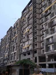 1255 sqft, 3 bhk Apartment in Merlin Maximus Sodepur, Kolkata at Rs. 50.0000 Lacs