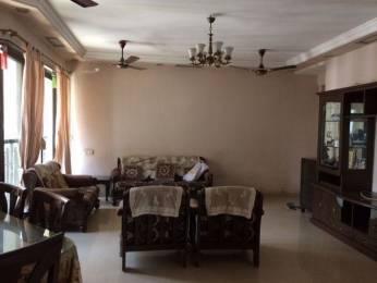 999 sqft, 2 bhk Apartment in Builder On Request Mulund West, Mumbai at Rs. 2.0000 Cr