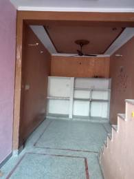 1000 sqft, 2 bhk IndependentHouse in Builder Project Muralipura, Jaipur at Rs. 17.5000 Lacs