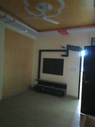 1100 sqft, 3 bhk Apartment in Builder Project Niwaru Road, Jaipur at Rs. 22.0000 Lacs