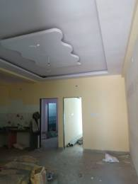 1150 sqft, 3 bhk Apartment in Builder Project Manglam Marg, Jaipur at Rs. 23.0000 Lacs